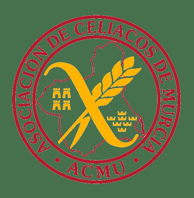 Asociación de Celiacos de Murcia | ACMU