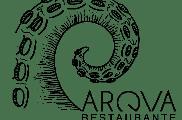 Logo Arqua
