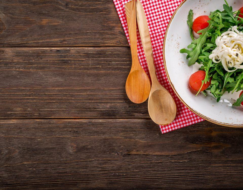 salad 2068220 1920