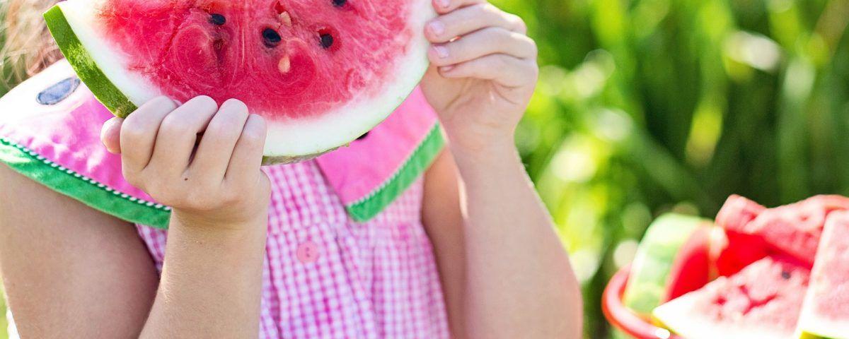 watermelon 846357 1920