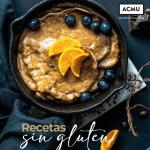 Foto recetas1